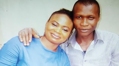 Lagos Spare Parts Dealer Arrested For Killing Lover