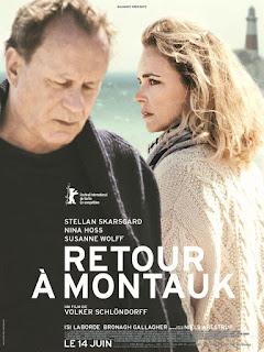 http://www.allocine.fr/film/fichefilm_gen_cfilm=244334.html