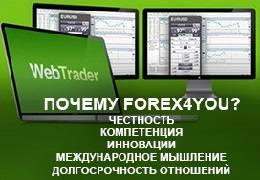 Forex4you как добавить карту visa forex money exchange rates