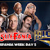 WrestleFania Week: WWE Hall of Fame Class of 2017