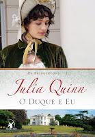 http://www.meuepilogo.com/2016/02/resenha-o-duque-e-eu-julia-quinn.html