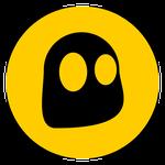 CyberGhost - Free VPN & Proxy 5.5.1.7  Full APK