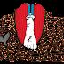 IV Malpica Longboard Classic 2016