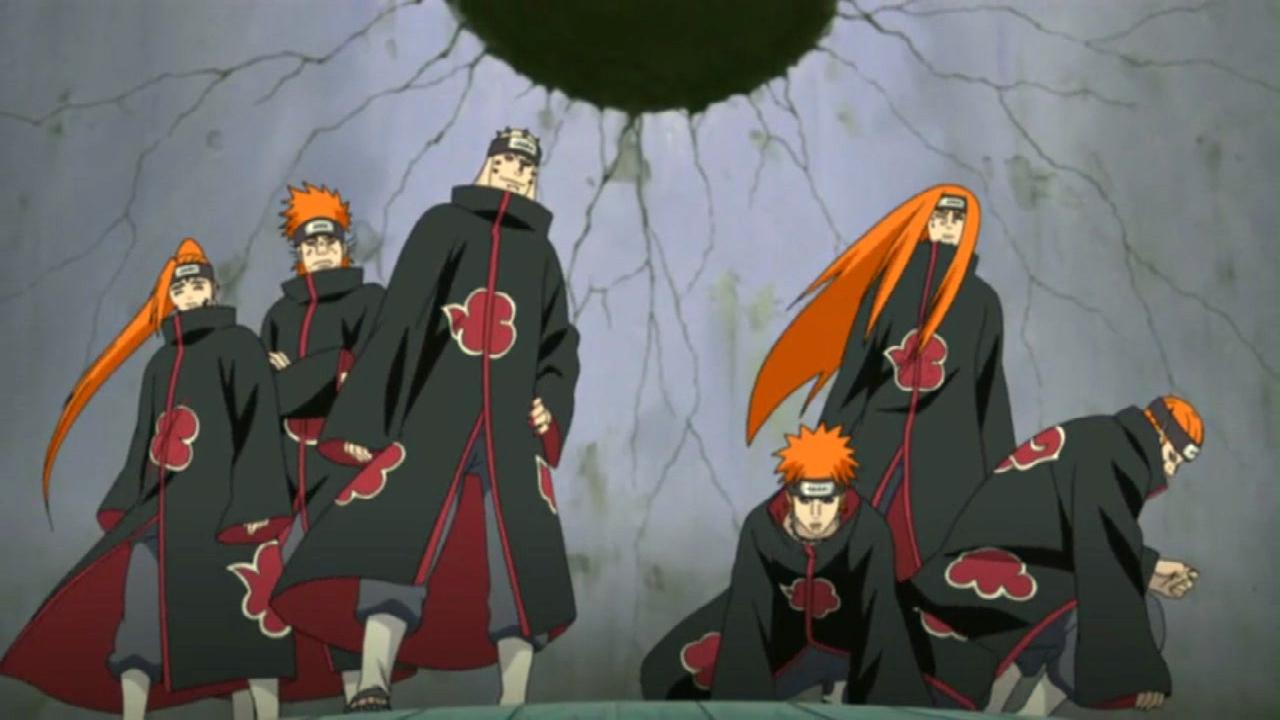 Naruto forum: 2011-06-26