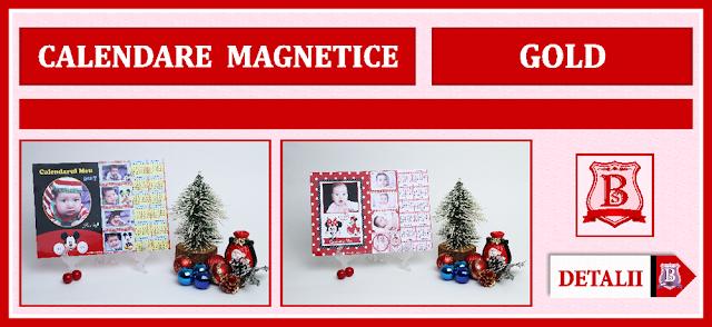 http://www.bebestudio11.com/2016/12/calendare-copii-magnet-gold.html