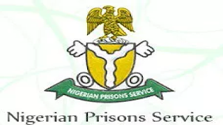 Nigerian Prisons Service(NPS) Recruitment Screening Venue, Time, Date and requirement needed
