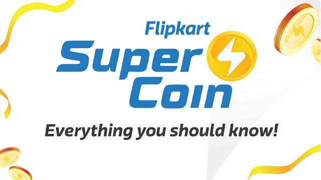 Flipkart Game zone: Refer Friends on Flipkart video & win Gift voucher