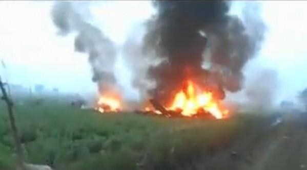 عاجل سقوط مدينة واو بجنوب السودان تحت يد المعارضة المسلحة