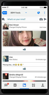 BBM Mod Like iOS Versi 3.3.4.48  Apk,Free Download BBM Mod Like iOS Versi 3.3.4.48  ,Free Download BBM Mod Like iOS Versi 33448,Free Download BBM Mod Like iOS Versi 3 3 4 48