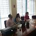 """Συνάντηση Εμπλεκόμενων Φορέων στο πλαίσιο του έργου """"ECOWASTE4FOOD"""" στην Περιφέρεια Δυτικής Μακεδονίας"""