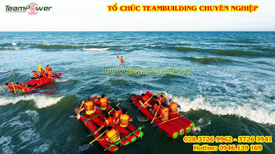 cong-ty-team-power-to-chuc-team-building