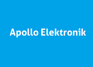 Apollo Elektronik