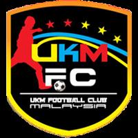 Daftar Lengkap Skuad Nomor Punggung Baju Kewarganegaraan Nama Pemain Klub UKM Terbaru 2020