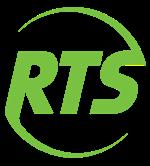 RTS  Canal 4 y 11 en vivo