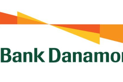 Lowongan PT. Bank Danamon Indonesia (Tbk) Pekanbaru Desember 2018