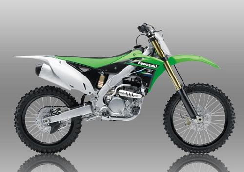 Kawasaki W800 For Sale Craigslist Specs Yamaha