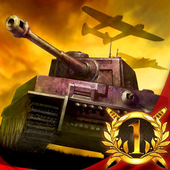 world warfare world warfare mod apk world warfare android world warfare mod world warfare.apk world warfare battleships android world warfare obb world warfare armada cheat world warfare gameplay world warfare game world warfare apk world warfare 1.0.17 world warfare apk mod world warfare apk pure world warfare apk download world at warfare world of tanks armored warfare world war ii air warfare world warfare 1944 armor games world warfare battleships apk blocks world warfare world of warfare books world history of warfare book world war 1 biological warfare world war 1 trench warfare battles world war 1 trench warfare bbc world war ii biological warfare first world war biological warfare world warfare cheats world warfare codes world warfare craft world war 2 chemical warfare warfare classical world world of warfare creatures world war chemical warfare world of warfare commercial world of warfare creatures crossword world of warfare characters world warfare download world in conflict modern warfare download world in conflict modern warfare download mod world of warfare download world of darkness warfare world of class warfare daily show world of dust warfare world war 1 trench warfare diseases world war 1 trench warfare diary entries world war 1 trench warfare documentary insect warfare world extermination insect warfare world extermination rar insect warfare world extermination download world war 2 electronic warfare world war ii economic warfare world economic warfare insect warfare world extermination blogspot insect warfare world extermination review insect warfare world extermination zip insect warfare world extermination vinyl world warfare forum world war 1 trench warfare facts world of warfare free download world war 1 warfare facts world war 1 chemical warfare facts world war one trench warfare facts world war 1 air warfare facts world war 1 trench warfare footage world war 1 trench warfare food world war 2 trench warfare facts world warfare games world in conflict modern warfare guide world war games warfare 1917 world of warfare girl world war warfare game world of warfare game online world warfare 1944 game world war gas warfare world warfare hack world warfare how to expand troops world warfare how to upgrade troops world warfare 1944 hacked world warfare 1917 hacked world war i trench warfare history world war 1 trench warfare history world warfare itunes world war i trench warfare modern warfare world in conflict world war iii modern warfare world extermination insect warfare world war i warfare world war ii warfare world war ii submarine warfare world war ii submarine warfare rare footage world warfare joycrafter world wide warfare jus ad bellum and the use of cyber force world of class warfare jon stewart world best jungle warfare world war ii jungle warfare tactics world war 2 jungle warfare world war ii jungle warfare tactics pdf world war 1 trench warfare journals world warfare league city world life warfare advanced warfare world leaderboards world war 1 trench warfare living conditions world war 1 trench warfare letters world war 1 land warfare world war 1 trench warfare lesson plan world war 2 land warfare world war 1 trench warfare location world war 1 trench warfare life in the trenches world conflict modern warfare world war 3 modern warfare world in conflict modern warfare mod 4 world in conflict modern warfare single player world in conflict modern warfare 2 world in conflict modern warfare mod 4.6 world war 1 naval warfare world nuclear warfare world of naval warfare world war 2 nuclear warfare world war 2 naval warfare world war i naval warfare world war 1 new warfare world war 1 trench warfare no man's land world war 1 nuclear warfare world war ii naval warfare world warfare online world warfare online game world of warfare world of warfare game world war one trench warfare armored warfare world of tanks modern warfare world of tanks world of warfare 1917 world warfare play store world war 2 psychological warfare world of warfare planes world history of warfare pdf world's best advanced warfare player advanced warfare world premiere world's best modern warfare player world war i warfare powerpoint world war 1 trench warfare primary sources dungeon world class warfare pdf world war 1 trench warfare quotes world war 1 chemical warfare quotes forsaken world chemical warfare quest world war one trench warfare quotes world war 1 trench warfare questions world extermination insect warfare rar advanced warfare world reveal advanced warfare world record advanced warfare world ranking modern warfare world record advanced warfare world release cod advanced warfare world reveal pvz garden warfare world record dungeon world class warfare review world war 2 submarine warfare world war submarine warfare world war 3 warfare server world of class warfare stewart world history of warfare summary world war 2 warfare strategies unreported world slum warfare world warfare tips world warfare tips and tricks world war trench warfare world war 1 trench warfare world war 2 tank warfare world war two warfare world war trench warfare game world of warfare tanks world warfare update discovery world ultimate warfare world war 1 warfare used world in conflict modern warfare units world war 1 underground warfare world war 1 unrestricted warfare world war 1 urban warfare world war 2 urban warfare worldview warfare world war 1 warfare videos world war 1 trench warfare video world warfare wiki world war 1 warfare world wide warfare zardonic - worldwide warfare world war warfare world war 1 warfare weapons world war 2 warfare world war 1 warfare tactics world in conflict modern warfare xp world of class warfare youtube world war one trench warfare youtube world war 1 trench warfare youtube world war ii submarine warfare youtube world in conflict modern warfare youtube world of warfare zombies world record advanced warfare zombies world warfare 1917 world warfare 1944 world warfare 1917 game world war 1 tunnel warfare world warfare 2 world in conflict modern warfare 2 mod world of warfare 2 cheats world war 2 warfare tactics world war 2 warfare game world war 2 warfare technology world war 2 warfare 1944 world warfare 3d mmo world warfare 3d world warfare 3 world war 3 modern warfare mod pack world in conflict modern warfare 3 world in conflict modern warfare 3 mod world war 3 modern warfare minecraft servers biological warfare world war 3 world record modern warfare 3 world in conflict modern warfare 4 world in conflict modern warfare 4 mod world in conflict modern warfare 4.2 world in conflict modern warfare 4.3 world in conflict modern warfare 4 download world in conflict modern warfare 4.0 world in conflict modern warfare 4.2 download