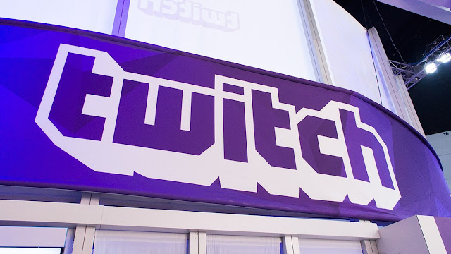 Twitch will start selling video games and will also share revenue with its streamers