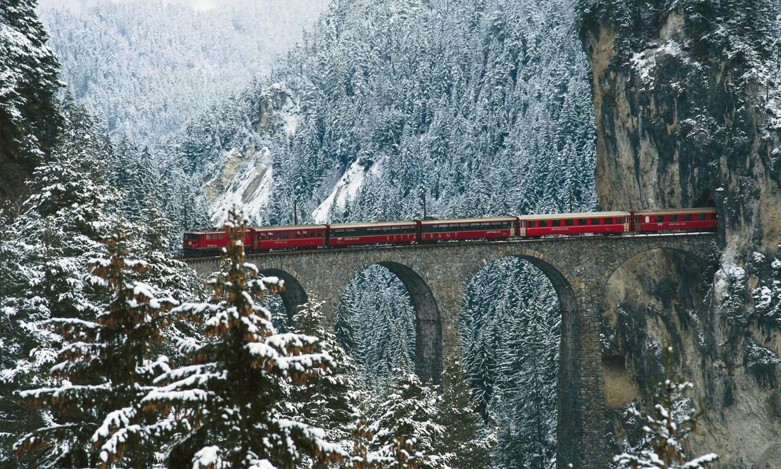 Switzerland Hd Wallpapers  No1Hdwallpapers