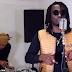 Prodígio Feat Dj Liu One - XL Cypher (Prod. Ghetto Ace) [Download]