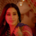 Zingaat (Hindi Version) | Dhadak | Song Lyrics