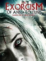 Imagem O Exorcismo de Anna Ecklun - Legendado - HD 720p