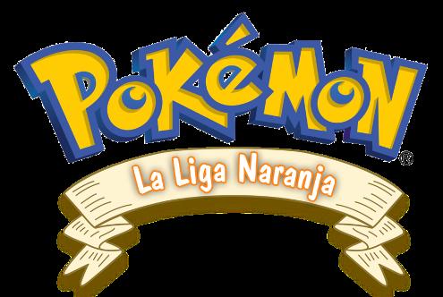 http://pokemextv.blogspot.com/p/pokemon.html