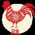 Suur Hiina horoskoop - Kukk