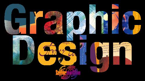 خلق استئناف التصميم الجرافيكي المثالي | graphic design الخاص بك