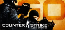 Counter Strike Global Offensive grátis