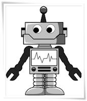 Robô Trader