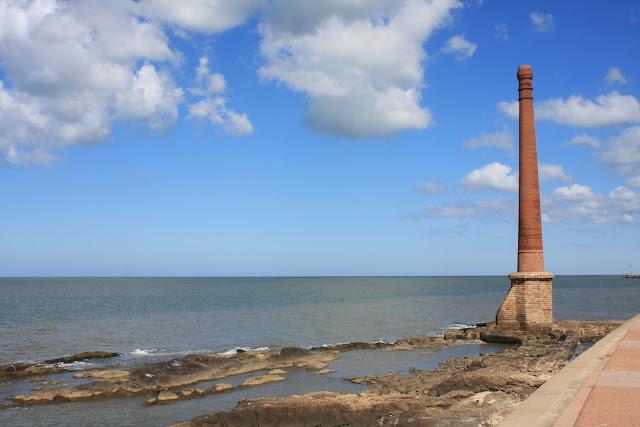 Visitar MONTEVIDEU e conhecer os lugares mais bonitos da cidade | Uruguai