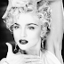 Listamos nossos 10 clipes favoritos dos 35 anos de carreira da Madonna