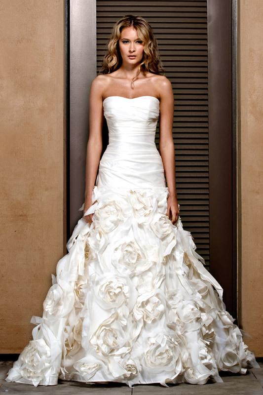 393bf074900a Môžte si vybrať buď široké alebo úzke sukne. Ak však chcete viac možností