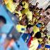 Colombia sin James pero con Falcao para enfrentar a Japón