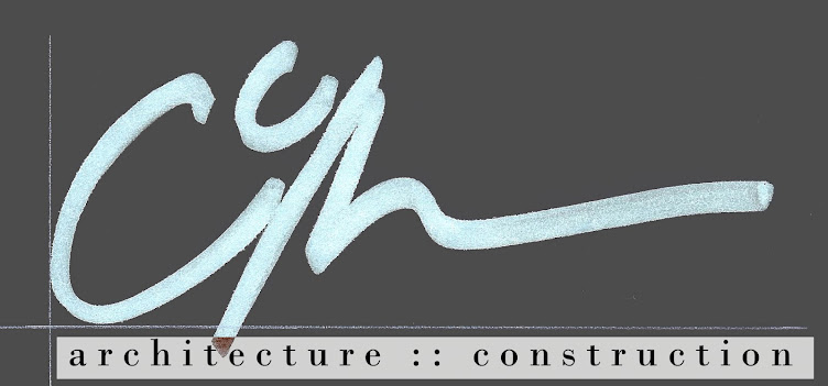 CCM Architecture : : Construction