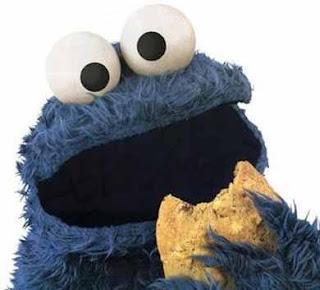 legislación europea sobre cookies