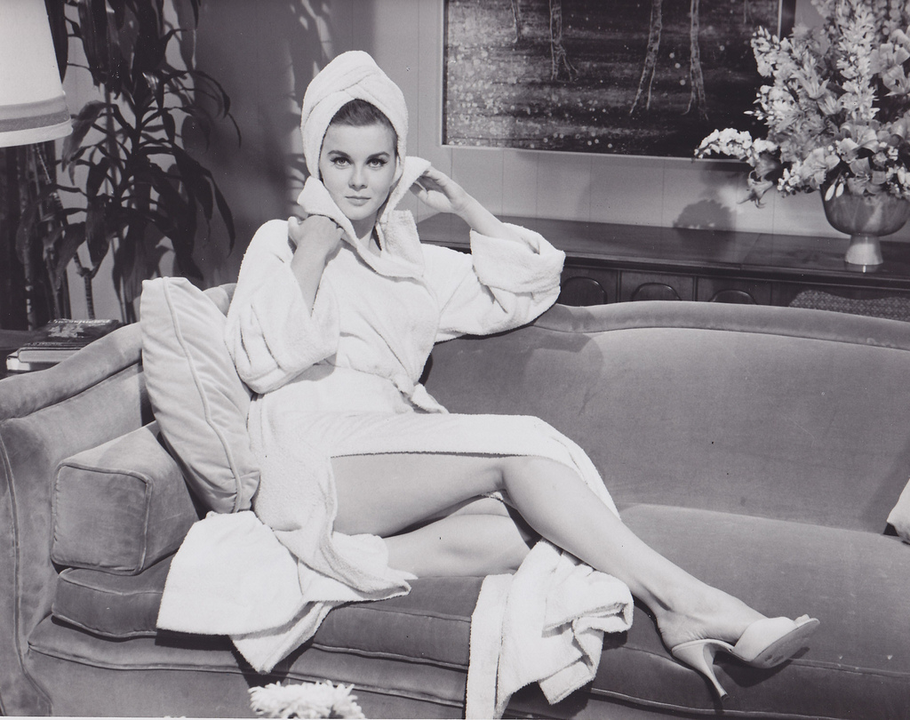 Tits Legs Margaret Towner (actress)  naked (75 photos), YouTube, underwear