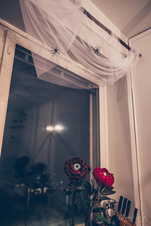 halloween-diy-sisustus