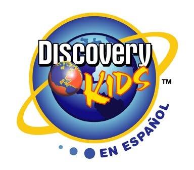 Discovery Kids En Espanol Canales De Television Online