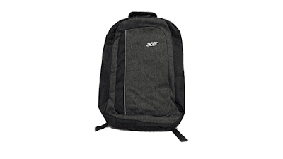 Harvey Norman Coupon Code Malaysia Acer Laptop Backpack