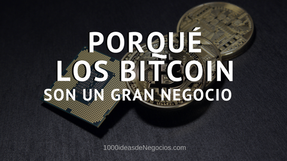 Monedero Bitcoin