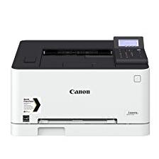 Canon i-SENSYS LBP613Cdw Driver Download