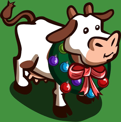 Zynga Farmville one million Likes Facebook