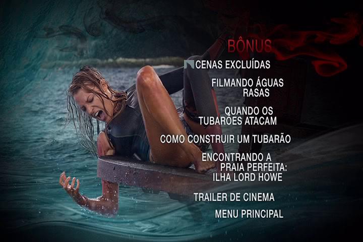 CLICK AQUI Download Águas Rasas DVD-R Download Águas Rasas DVD-R vlcsnap 2016 11 17 22h11m53s036