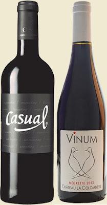 Idas e Vinhas Wine Club