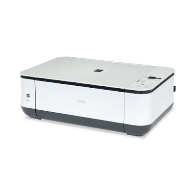 Copier vogue inwards Black in addition to Color amongst reduction in addition to enlarge modes Canon PIXMA MP250 Driver Downloads