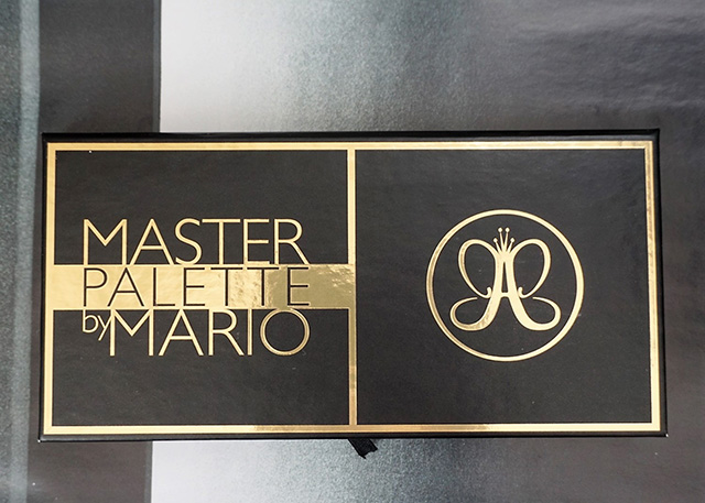 Anastasia Beverly Hills Master Palette by Mario (bellanoirbeauty.com)