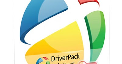 driverpack solution 2015 full version free download utorrent