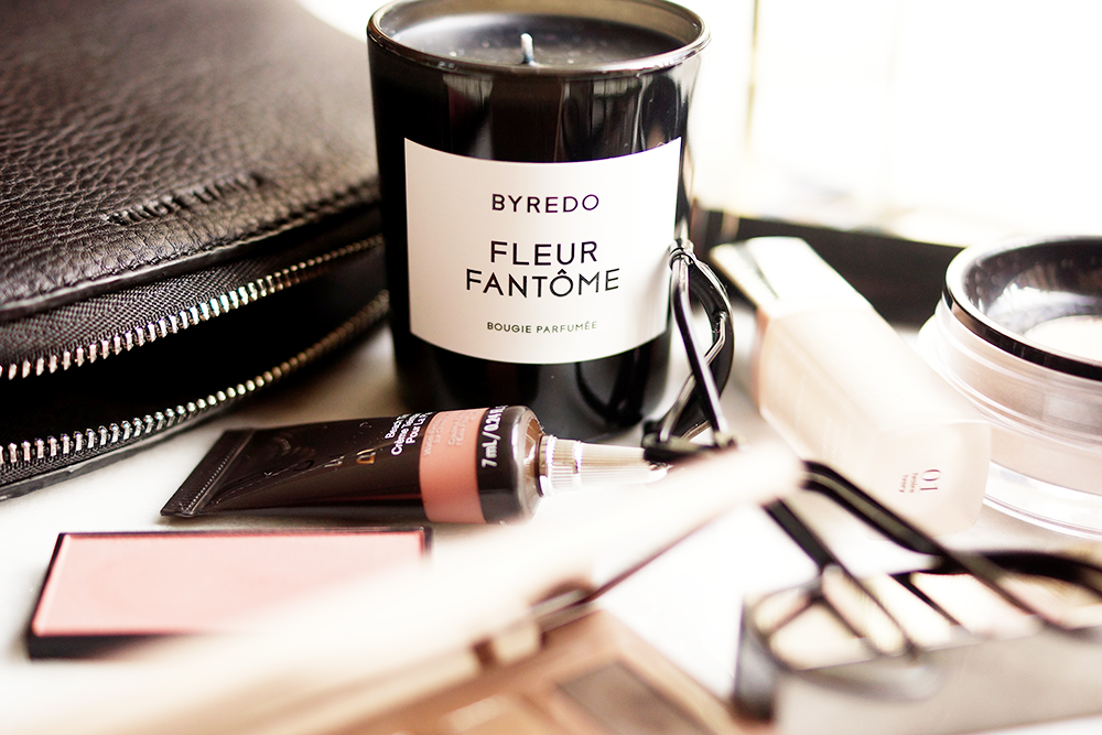 barely-there-beauty-blog-byredo-fleur-fantome-review